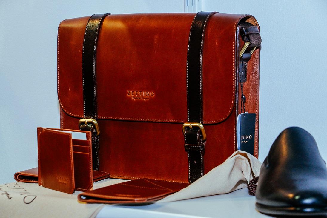 334e71602125 Leather Goods