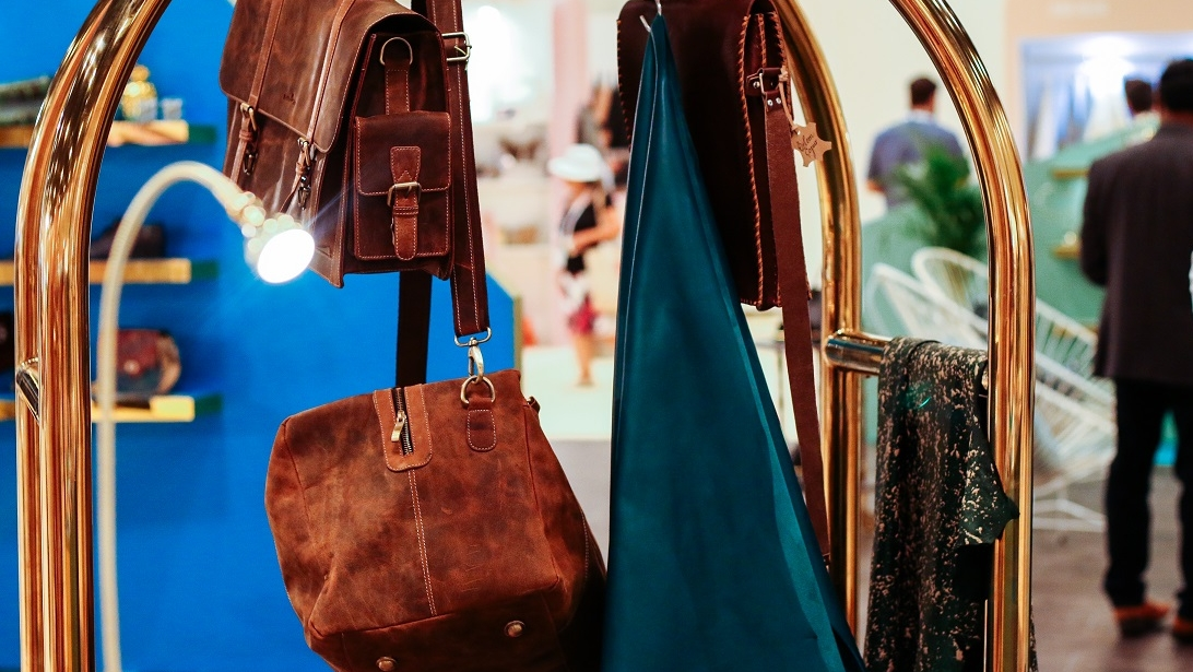 Leatherworld Middle East products