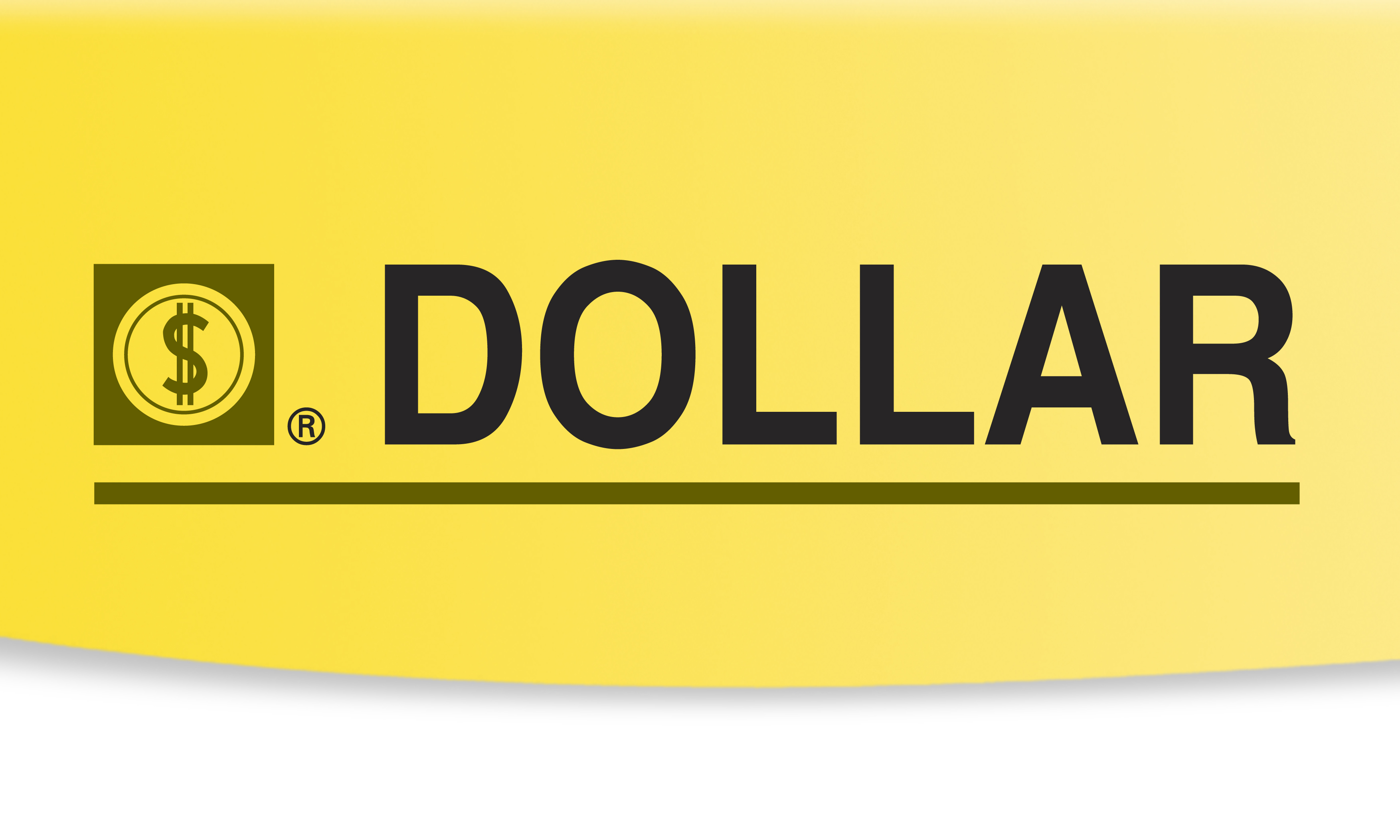 https://www.dollar-stationery.com/