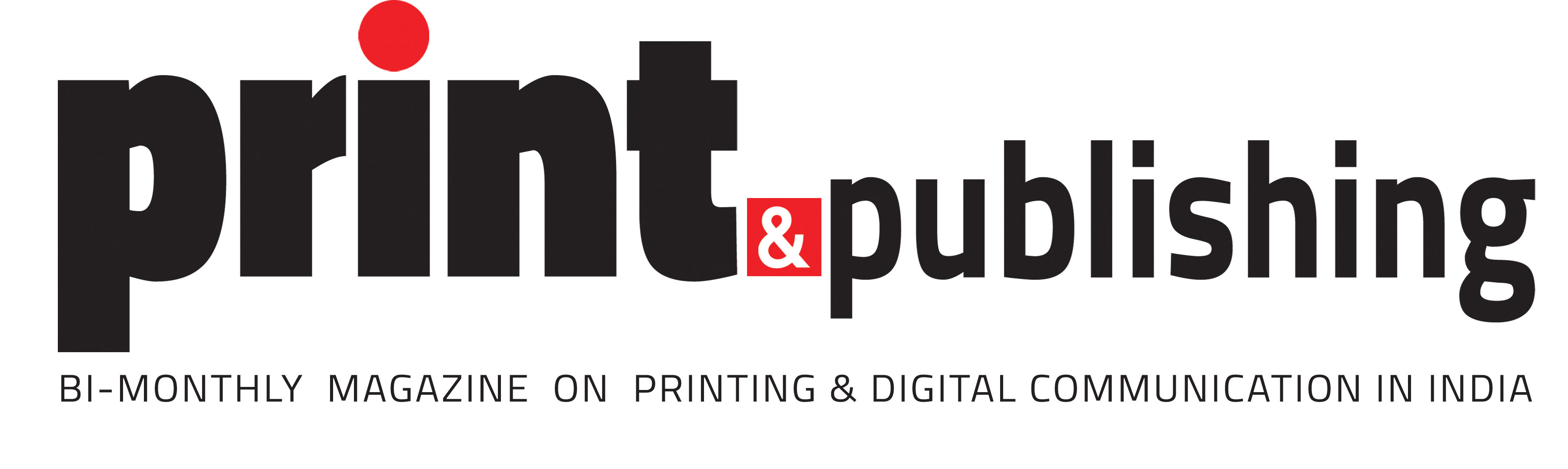 Paperworld Middle East - Print & Publishing