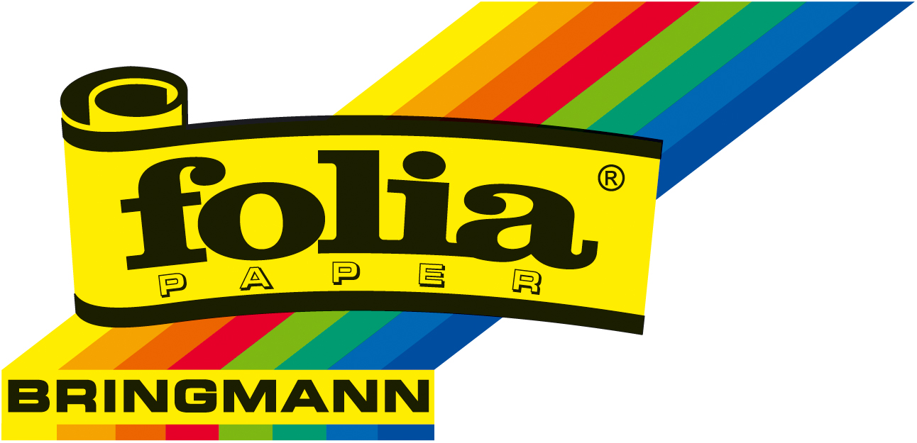 fiola logo paperworld middle east