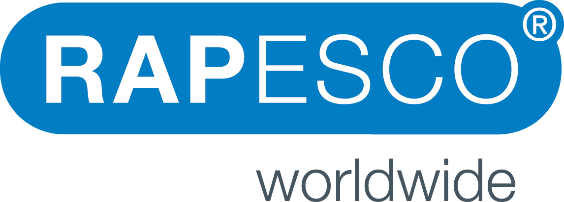 Paperworld Middle East - Rapesco