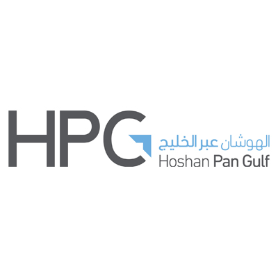 Paperworld Middle East - HPG