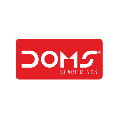 Paperworld Middle East - DOMS