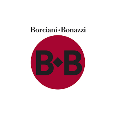 Paperworld Middle East - Borciani Bonazzi