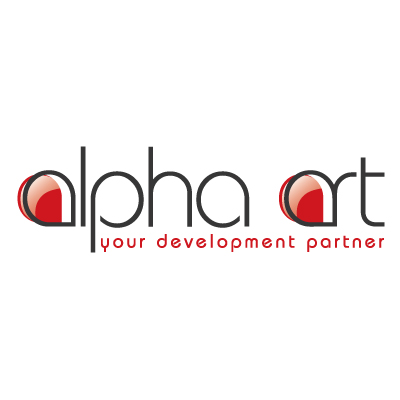 Alpha Art Paperworld Middle East
