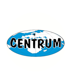 centrum logo paperworld middle east
