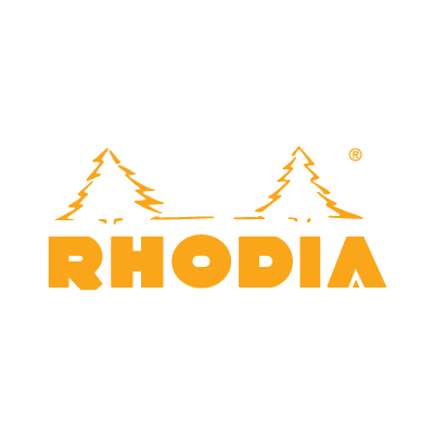 Paperworld Middle East - Rhodia