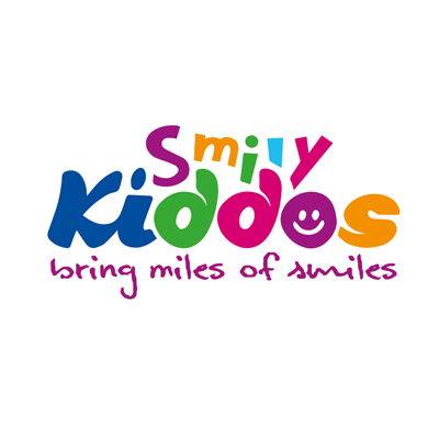 Paperworld Middle East - Smily Kiddos
