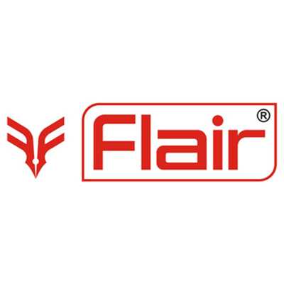 Flair pens logo