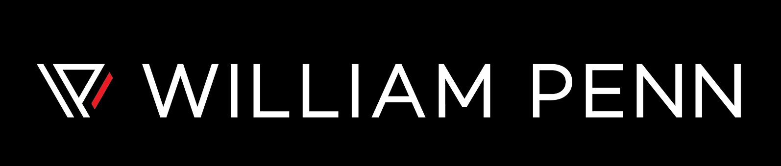 williampenn logo