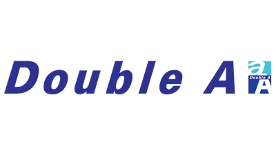 Paperworld Middle East - Double A