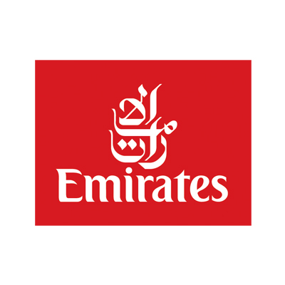 Paperworld Middle East - Emirates Airlines