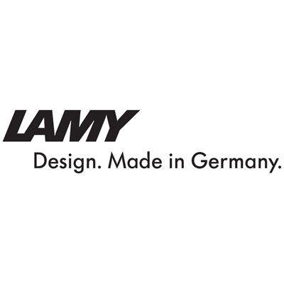 Paperworld Middle East - LAMY