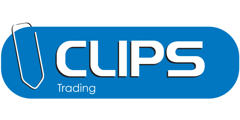 Paperworld Middle East - Clips Trading