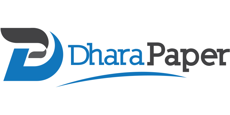 Paperworld Middle East - Dhara Paper