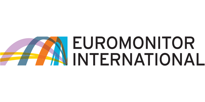 Paperworld Middle East - Euromonitor International