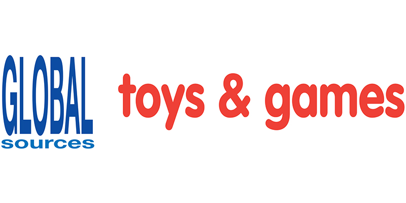 Paperworld Middle East - Global Sources Toys & Games