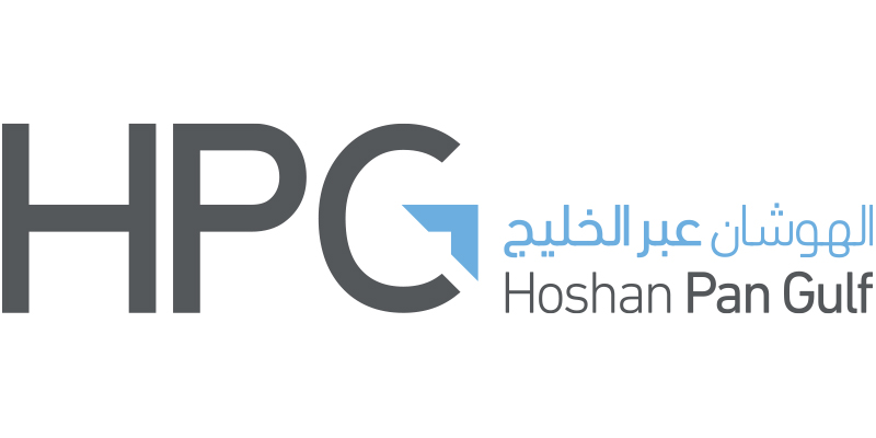 Paperworld Middle East - Hoshan Pan Gulf