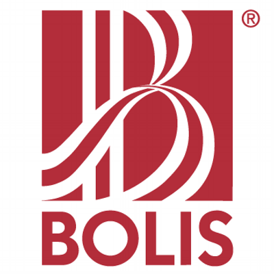 Bolis  Paperworld Middle East