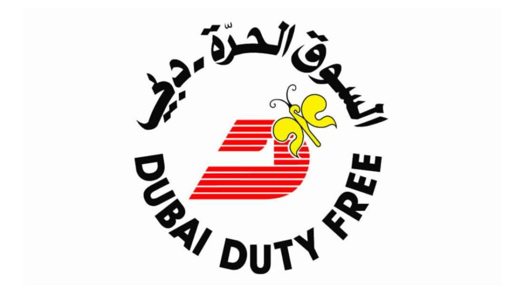 Dubai Duty Free Paperworld Middle East
