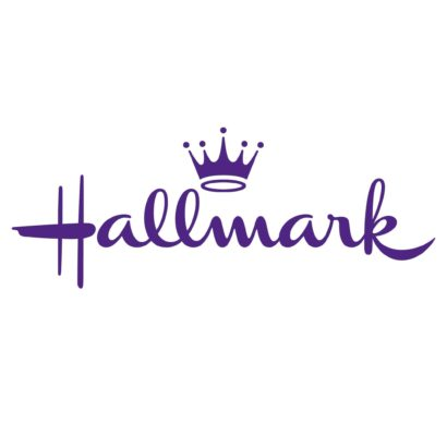 Hallmark Paperworld Middle East