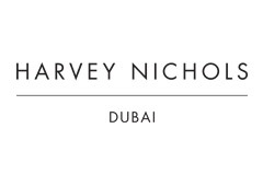 Harvey Nichols Dubai Paperworld Middle East