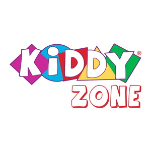 Kiddy Zone Paperworld Middle East